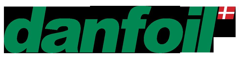 Danfoil