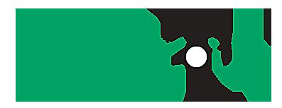 FieldScout logo