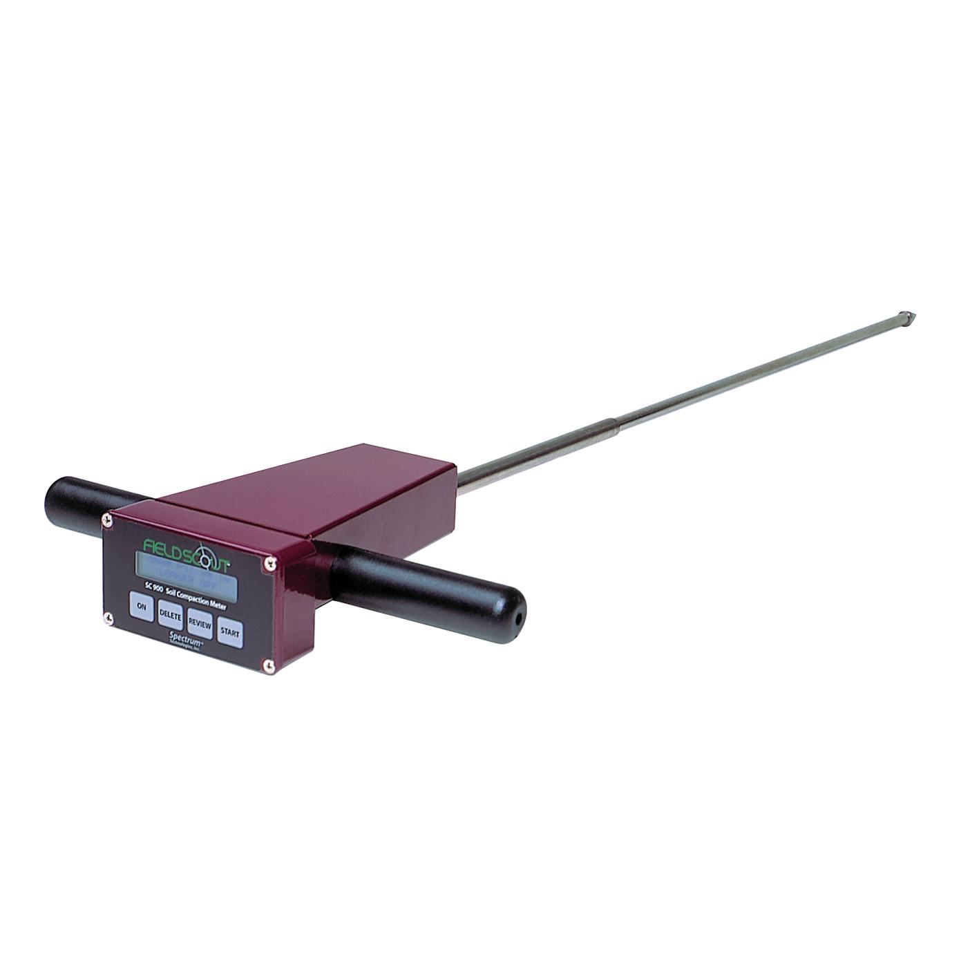 SC900