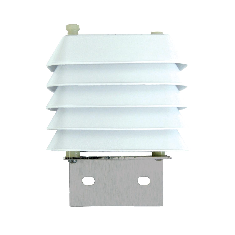 Temperatuuri ja õhuniiskuse_sensor