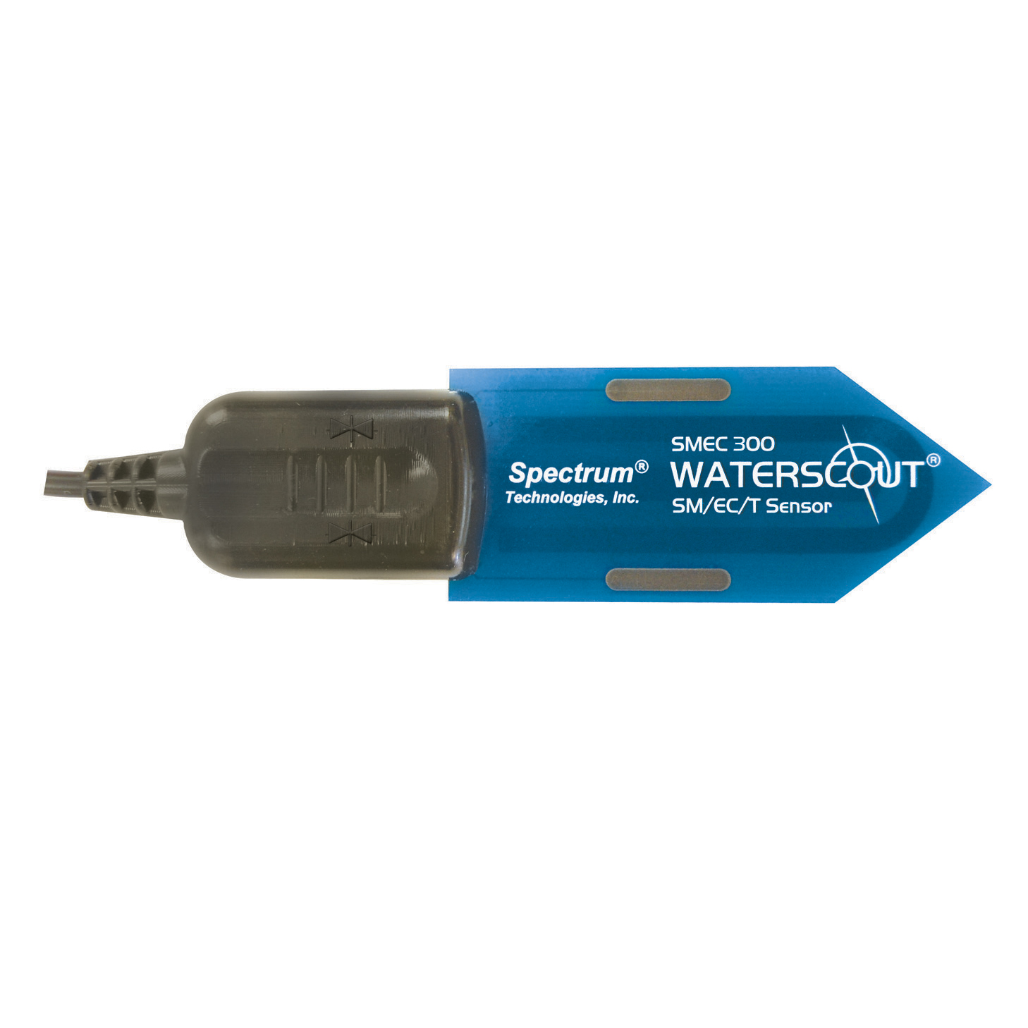 WaterScout mulla niiskuse EC temperatuuri sensor