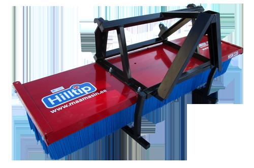 Hilltip_HSM12