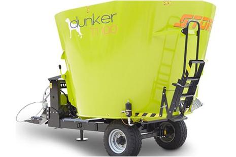 Dunker3