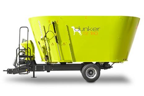 DunkerT2_1