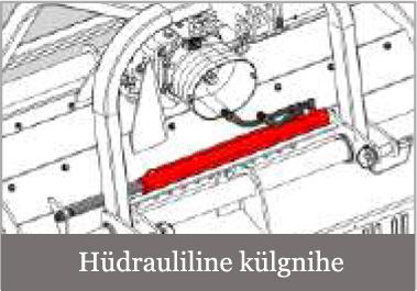 Hudrauliline_nihe